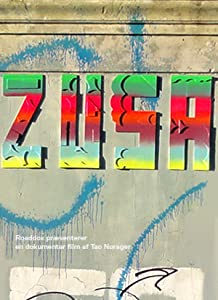 Websites for watching latest english movies Zusa Street by [mkv]