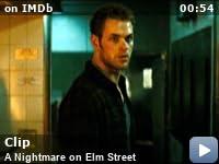 A Nightmare On Elm Street ENG ((TS)) 2010 PLAY