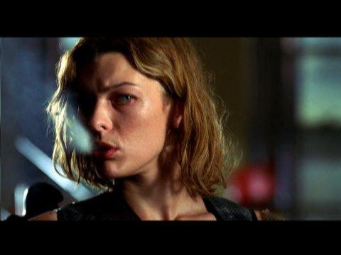 Resident Evil: Apocalypse full movie download in italian