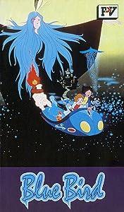 English action movies full video free download Maeterlinck\'s Blue Bird: Tyltyl and Mytyl\'s Adventurous Journey: Shinkai ha akuma no shûkaijo (1980)  [Mkv] [avi]