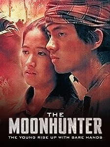 Downloading movie trailer 14 tula, songkram prachachon by none [hdrip]