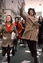 1968 - The Global Revolt