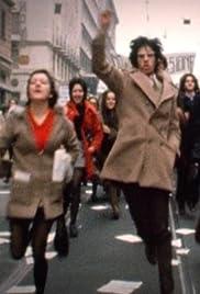 1968: The Global Revolt