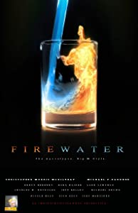 hindi Firewater free download