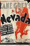 Nevada (1935)