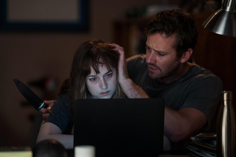 Wounds (2019), film online subtitrat în Română