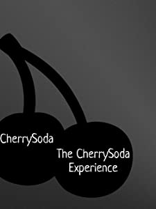 Downloadable movie psp The Cherry Soda Experience [[480x854]