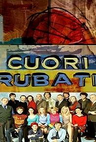 Primary photo for Cuori rubati