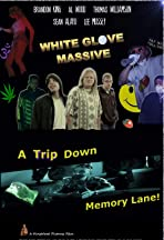 White Glove Massive
