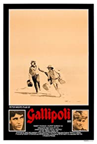 Primary photo for Gallipoli