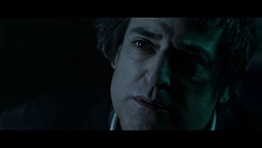 English movie sites watch online Voices from the Dark USA [4k]