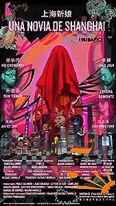 Watch japanese comedy movie Una novia de Shanghai [480x854]
