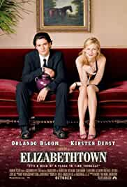 Watch Movie Elizabethtown (2005