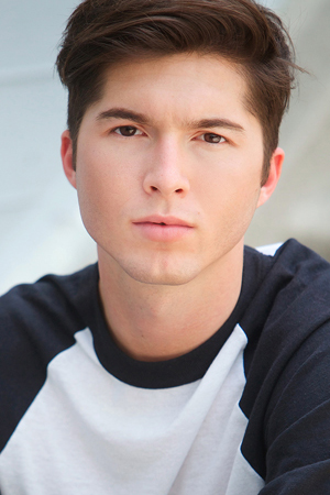Paul Butcher accident