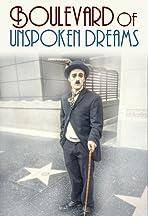 Boulevard of Unspoken Dreams