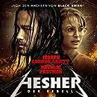 Natalie Portman and Joseph Gordon-Levitt in Hesher (2010)