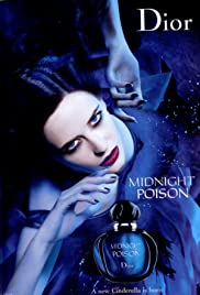 Midnight Poison Poster
