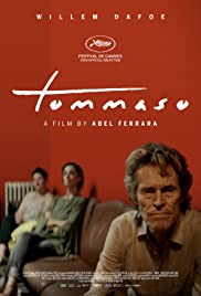 Tommaso (2019) 1080p