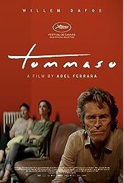 Tommaso (2019) ONLINE SEHEN