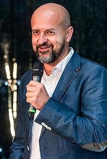 Bartlomiej Ignaciuk Picture