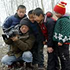 Gao Jun in The Blood of Yingzhou District (2006)