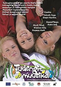 Subtitles downloads english movies Tudengimuusikal [1280p]