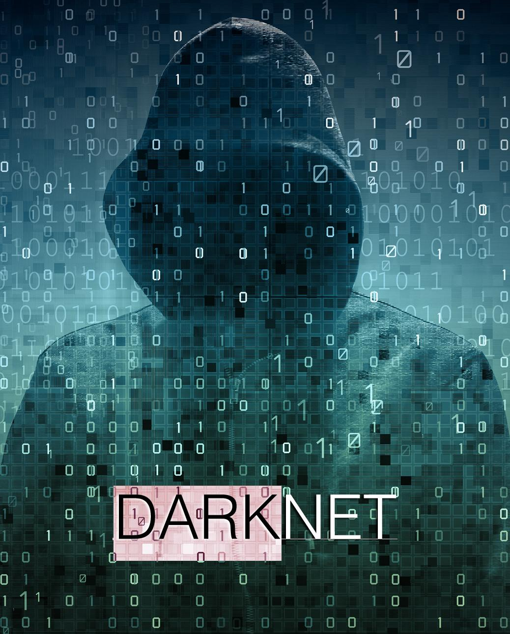 Darknet 2015 hyrda tor browser mirror гидра