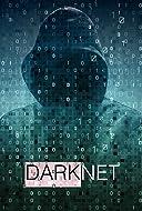 Down the Deep, Dark Web (TV Movie 2016) - IMDb