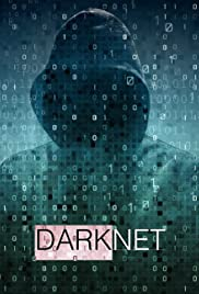 Darknet Poster