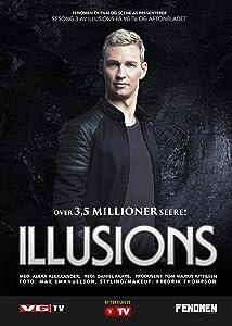 Movie websites watch for free Alexx Alexxander Illusions Norway [2160p]