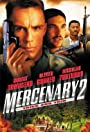 Mercenary II: Thick & Thin