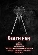 Death Fan