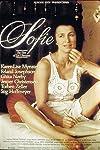 Sofie (1992)