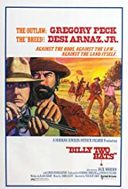 Billy Two Hats (1974) - IMDb 40a6cb5ac6c