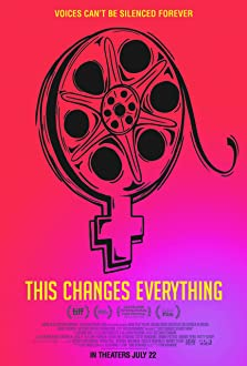 This Changes Everything (2018)