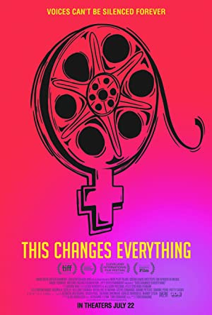 Download This Changes Everything Movie