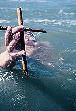 Drowned at Birth
