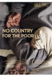 No Country for the Poor
