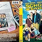 School of Life (2005)