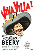 Primary image for Viva Villa!