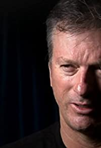 Primary photo for Steve Waugh