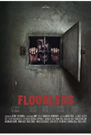 Floorless