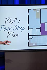 Tony Hale/Brian Posehn/James Veitch Poster