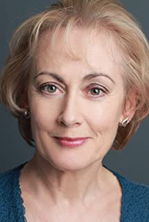 Paula Wilcox New Picture - Celebrity Forum, News, Rumors, Gossip