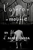L'opéra-mouffe