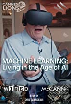 Machine Learning: Living in the Age of AI
