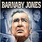 Barnaby Jones (1973)