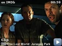 the lost world jurassic park telugu dubbed movie download