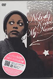 Nobody Knows My Name: Women and Hip-hop