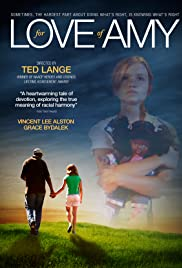 For Love of Amy (2009) ONLINE SEHEN